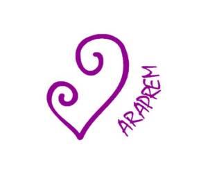ARAPREM